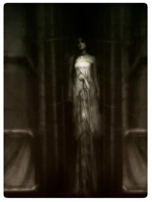Bajema.com Dark Halls